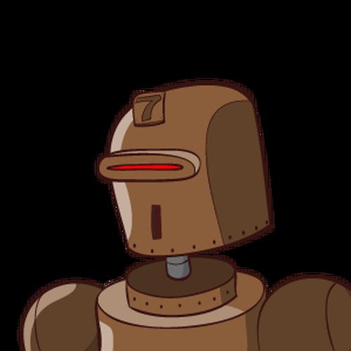 lapa2008 profile picture