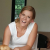 Profile picture of Feel Good Blog