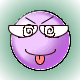 rswest's Avatar, Join Date: Mar 2013