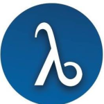 Profile picture of abcassignmenth