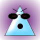 bobbrub's Avatar (by Gravatar)