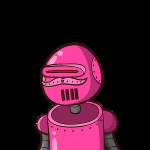 tobiasallen profile picture