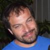 [PHP] Tag Cloud - última mensagem por MGC
