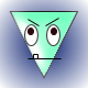 Tadek Contact options for registered users 's Avatar (by Gravatar)