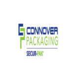 connoverpackaging