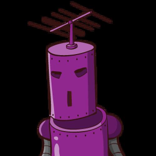 MrConfusion profile picture