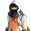 Elsword character Idea - last post by dukopo
