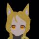 CorkScrewGnome's avatar
