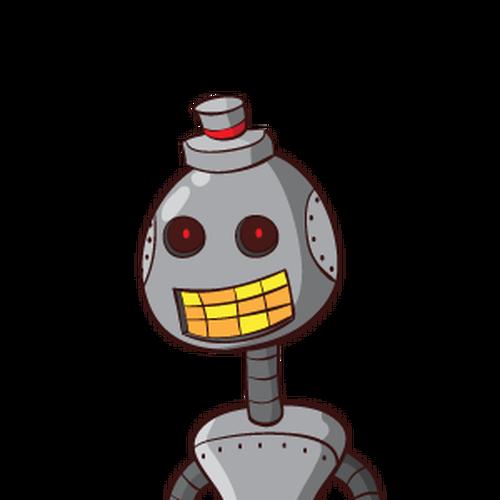 tebetobsi profile picture