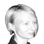 Profile picture of Virpi Oinonen