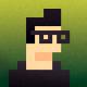 dyhl22's avatar
