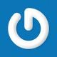 Criquet bleu