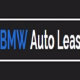 Profile picture of BMW Car Lease