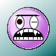 Аватар пользователя juliyaLOUD