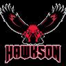 HAWKSON
