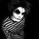 mavetmavet's avatar