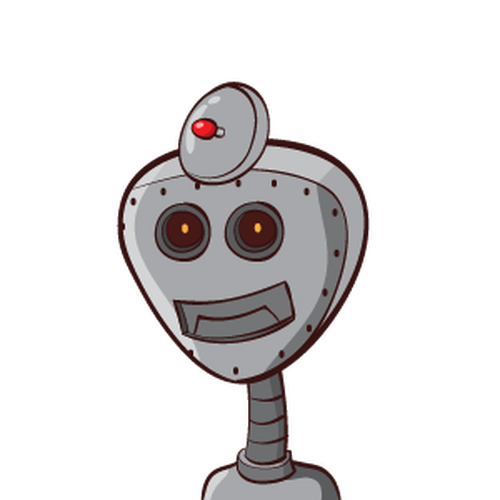 superphill3 profile picture