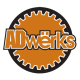 ADwerks