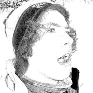 Profile picture for Bastian Fjeld