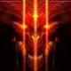 diablomaster9045's avatar