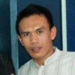 Profile picture of dadejuandi
