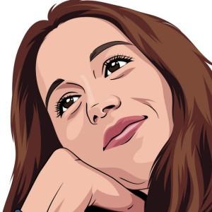 Profile picture for Aluna Verse