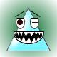 nsb_tsd's Avatar (by Gravatar)
