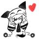 HeartFullOfWine's avatar