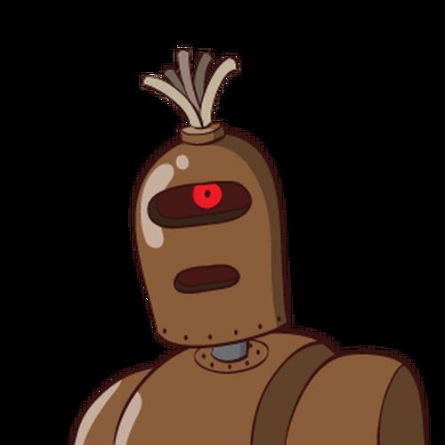 SoNyaNano profile picture