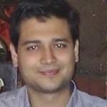 Anirudh Bhatnagar