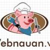 webnauanblog's Photo