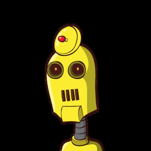 bubblobill profile picture