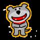 dark_hunter's avatar