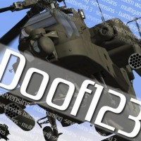 Doof123