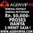 agenvip88
