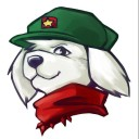 Communist Puppy's Forum Avatar