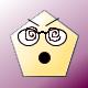 аватар: info75