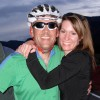 Pilgrim on the 2014 Texas 200 - last post by Brent65
