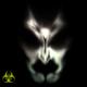 LastDeath kullanıcısının resmi