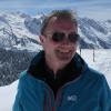 Pour Les Encadrants De Club + Indépendants (Micro Entrepreneur, Sarl.. - dernier message par Thierry Nauleau