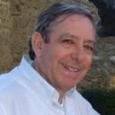Andrés Niño