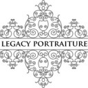 Legacy Portraiture, Inc.