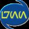 GNN Galactic News Network