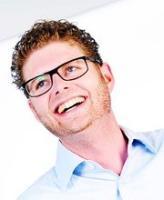 Christiaan van der Sanden