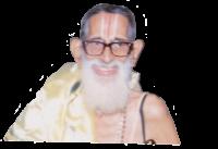 Krishnaswamy