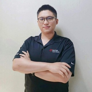 Phil Huang's Avatar