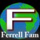 Keith Ferrell