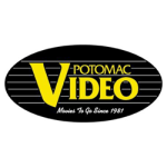 Profile picture of Potomac Video