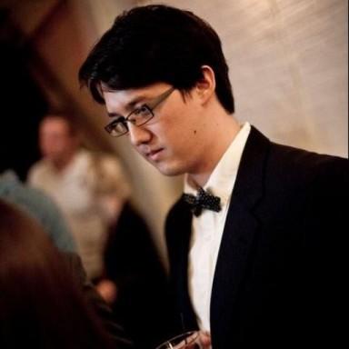 Jonathan San
