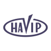 Profile picture of HAVIP LAW